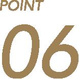 point 06