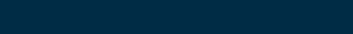 フルハイビジョンなどの高精細録画対応※CVR活用によるFullHD画質に対応しています。